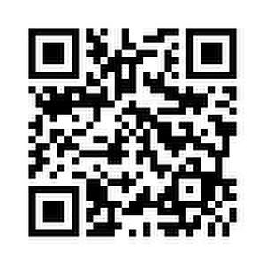 Qrqrimgs87384255