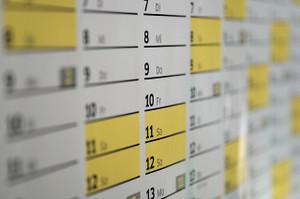 Calendar1990453_640