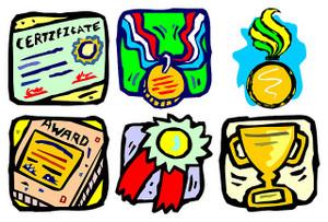 Prizes1336503_640