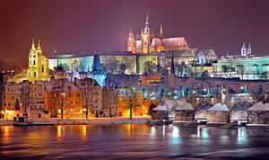 Prague3010407_640