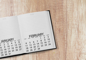 Calendar3045825_640