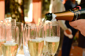 Champagne2407247_640