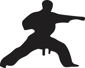 Karate312471_640