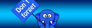 Elephant1090834_640
